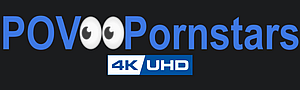 POV Pornstars